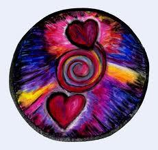 heart mandala1