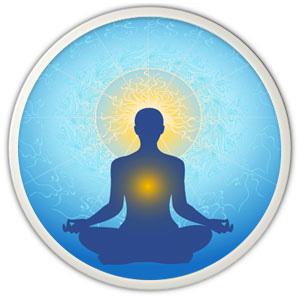 meditation-manifestation